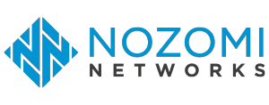 logo-nozomi-color