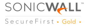 logo-nunsys-partner-gold-sonicwall-ciberseguridad