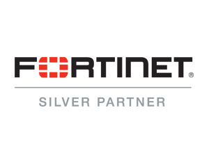 Fortinet-Silver-Partner
