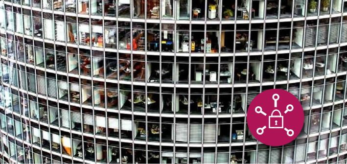 ciberseguridad-ecommerce