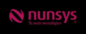 nunsys-marca