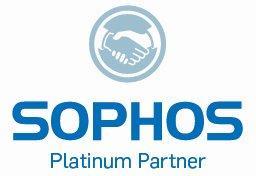 2018 SOPHOS Platinum Partner Nunsys patrocinará junto a SOPHOS el 10º Congreso de Innovación Nueva era, nuevas oportunidades